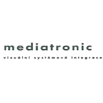 Mediatronic