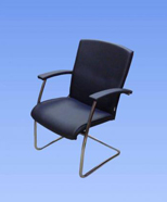 3016-conference chair