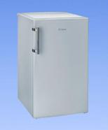6001 - 110 liters fridge