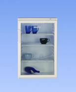 6002 - 60 liters fridge