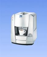 6062 - coffee