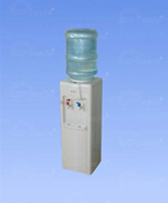 6081 - Water Fountain