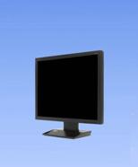 721xxx - LCD monitor