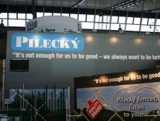 Pilecky